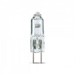 Pære 75w 24v GY6 35 (Til Zenith lamper)