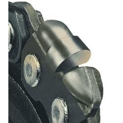 """Bullet kæde 16"""" for Multisav"""