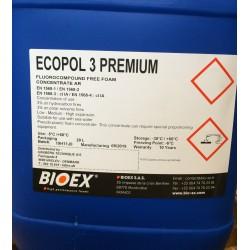 Bio Ecopol 3 Premium 20L