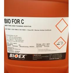 Bio-ex For C 25L