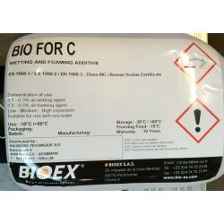 Bio-ex FOR C 5 L