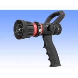 """Protek strålerør 360AP Inlet 1"""" BSP.19-150 l/min"""