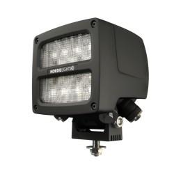 Centaurus LED N4601 QD85W WideFlood