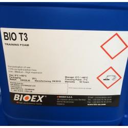 Bio Foam T3 20L