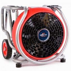 MT240 Easy pow'Air NEO Tec