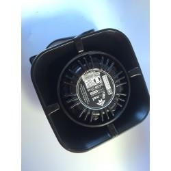 Højtaler GROM-G100 Gamet 12-24V