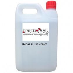 Leader smoke fluid 5L