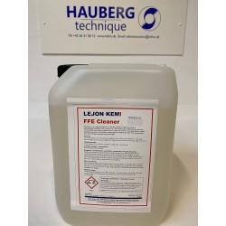 FFE Cleaner 10 liter