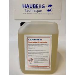 Slangevask Sæbe a 10 Liter