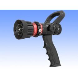 """Protek 361AP 1"""" inlet BSP 50-230L/min"""