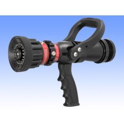 Protek 366AP 2'' BSP 115-475 L/min