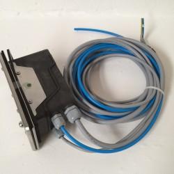 Rettbox Air 230/24V 4 m kabel